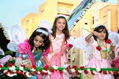 цветки празднества Стоковые Фотографии RF