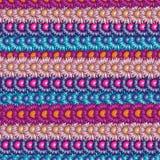 цветки предпосылки Стоковое Изображение RF