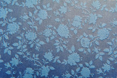 цветки предпосылки Стоковая Фотография RF