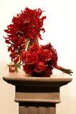 цветки расположения Стоковые Изображения RF