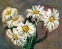Цветки стоцвета стоковое изображение rf