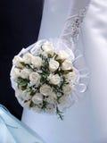 цветки Стоковые Фото