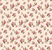 цветки backgroud бесплатная иллюстрация