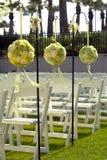 цветки wedding Стоковые Фото