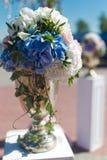 цветки wedding Стоковые Изображения RF