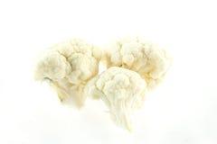 Цветная капуста Стоковые Фото