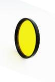 цветной поглотитель Стоковое фото RF