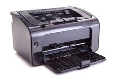 Цветной принтер стоковое изображение rf
