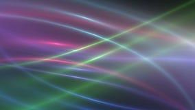Цветные барьеры сток-видео