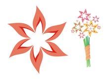 цветок букета бесплатная иллюстрация