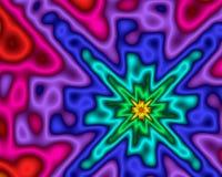 цветок взрыва бесплатная иллюстрация