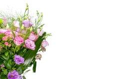 цветок дня дает матям сынка мумии к Стоковая Фотография RF