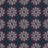 Цветок ночи Стоковые Фотографии RF