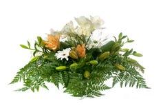 цветок расположения красивейший Стоковые Фото