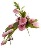 цветок расположения стоковое фото rf