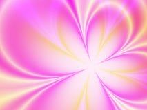 цветок славный Стоковая Фотография RF