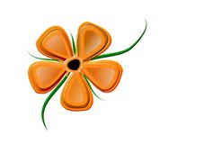 цветок бесплатная иллюстрация