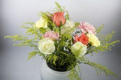 цветок bunquet Стоковое фото RF