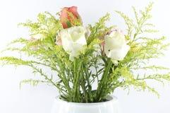 цветок bunquet Стоковое Фото