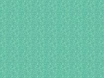 Цветочный узор Стоковое Фото