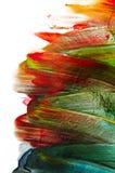 цветы предпосылки стоковая фотография rf