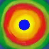 цветы иллюстрация вектора