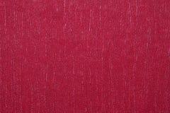 цвет вишни предпосылки Стоковое Изображение RF