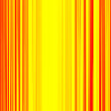 Цвет вкладыша абстрактный переплетенный для предпосылки Стоковое Фото