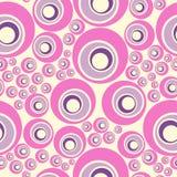 цвет кругов Бесплатная Иллюстрация