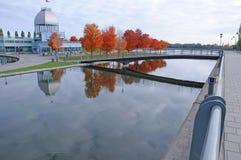 цвет моста Стоковое фото RF