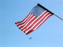Цвет 2004 обваловки Вашингтона Потомак Стоковые Изображения RF