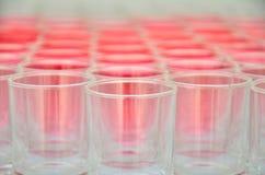 Цвет питья Стоковое Изображение RF
