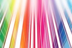 цвет предпосылки Стоковые Изображения RF