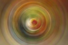 цвет предпосылки Стоковая Фотография RF