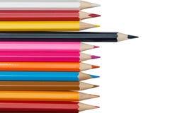 цвет предпосылки близкий рисовал вверх по белизне Стоковые Фото
