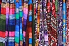 Цвет предпосылки моды абстрактный стоковая фотография