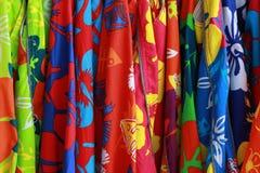 Цвет предпосылки моды абстрактный стоковые фото