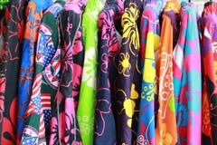 Цвет предпосылки моды абстрактный стоковое изображение