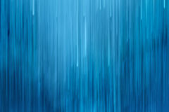 Цвет сини предпосылки Стоковая Фотография