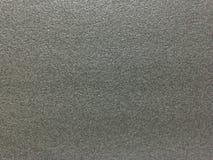 Цвет фонового изображения серый стоковая фотография