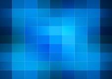Цвет 112 Стоковое фото RF