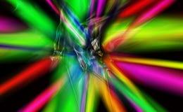 Цвет 14 Стоковые Фото