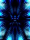 Цвет 16 иллюстрация штока