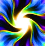 Цвет 206 Стоковые Фото