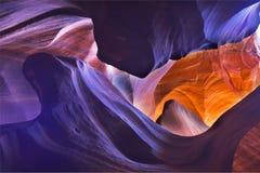 цвет Стоковая Фотография RF