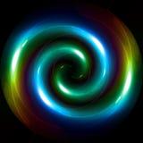 Цвет 82 иллюстрация вектора