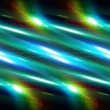 Цвет 97 Стоковые Изображения RF