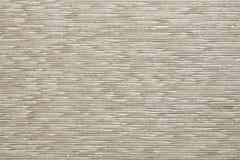 Цвет Kombin 143 текстуры текстильной ткани хаки Стоковые Фото