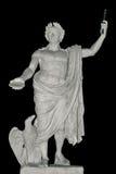 цезарь Стоковое Изображение RF