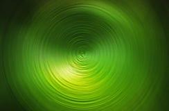 цель цикла Стоковое Фото